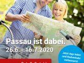 Plakat Stadtradeln 2020