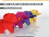 ZKK-O-Wochen-Programm