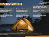 Survival Kit Sommersemester 2021