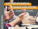 BiP: Unternehmenskommunikation intern und extern