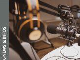 ZKK im How-to-Wiwi-Podcast